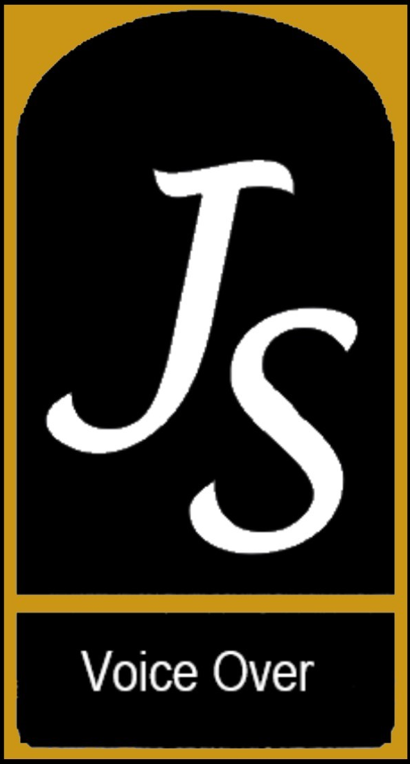 Black and Gold Logo